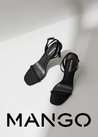 MANGO Prospekt (bis einschl. 02-12)