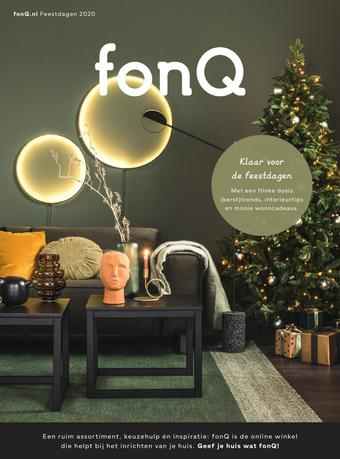 fonQ reclame folder (geldig t/m 31-12)