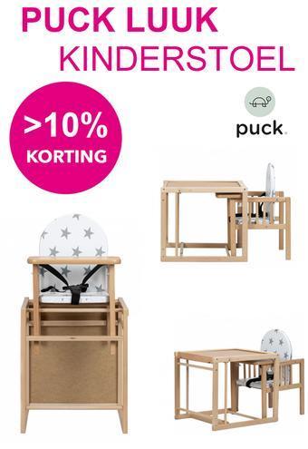 IKenIK.nl reclame folder (geldig t/m 31-01)