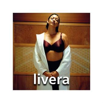 Livera reclame folder (geldig t/m 08-02)