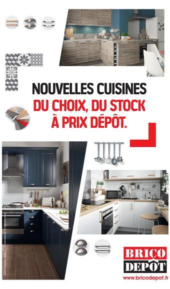 E Leclerc Brico Catalogue Toutes Les Promotions Dans Les Nouveaux E Leclerc Brico Catalogues