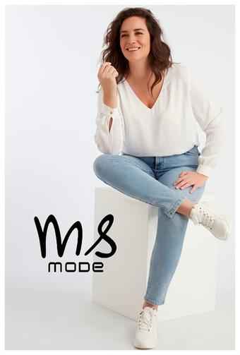 MS Mode Prospekt (bis einschl. 02-02)