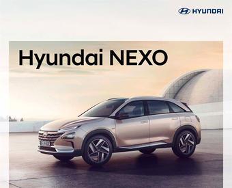 Hyundai Prospekt (bis einschl. 31-12)