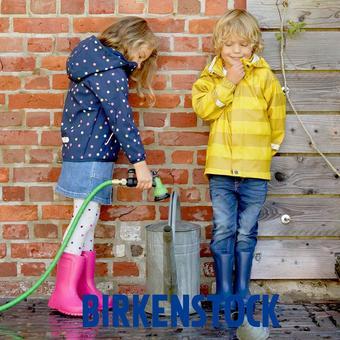 Birkenstock Prospekt (bis einschl. 02-03)