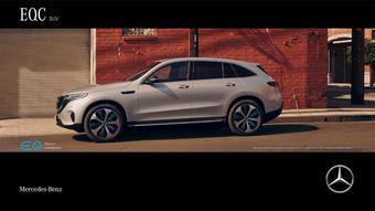 Mercedes Benz Prospekt (bis einschl. 31-12)