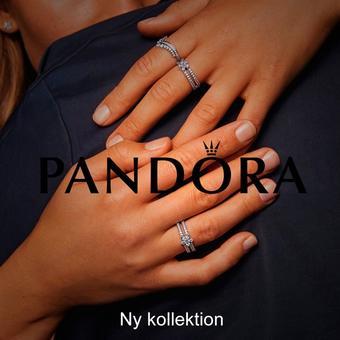 Pandora Prospekt (bis einschl. 28-02)