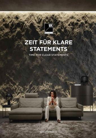 WK Wohnen Prospekt (bis einschl. 28-02)