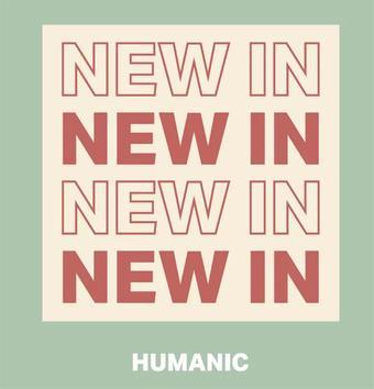 Humanic Prospekt (bis einschl. 31-01)