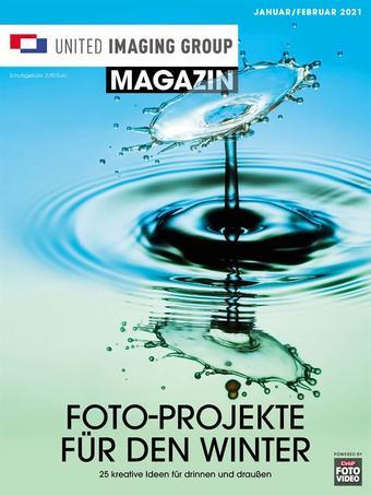Ringfoto Prospekt (bis einschl. 28-02)
