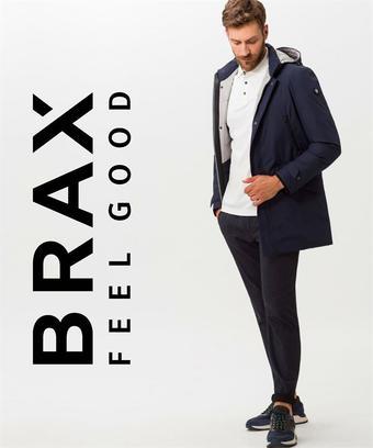 Brax Prospekt (bis einschl. 20-03)