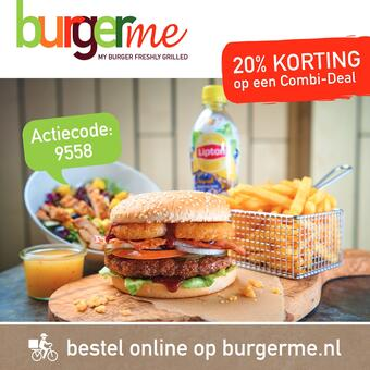 burgerme reclame folder (geldig t/m 07-03)