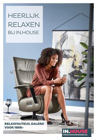 IN.HOUSE reclame folder (geldig t/m 07-03)