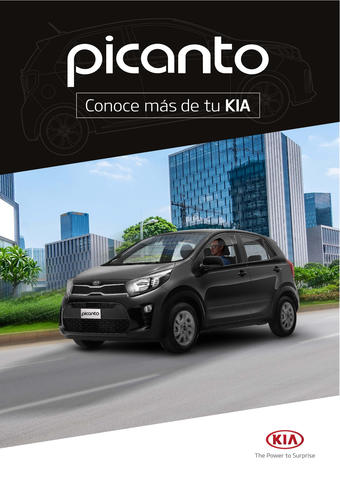 flyer-cover