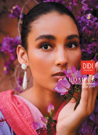 DIDI reclame folder (geldig t/m 04-08)