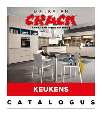 Crack reclame folder (geldig t/m 30-06)