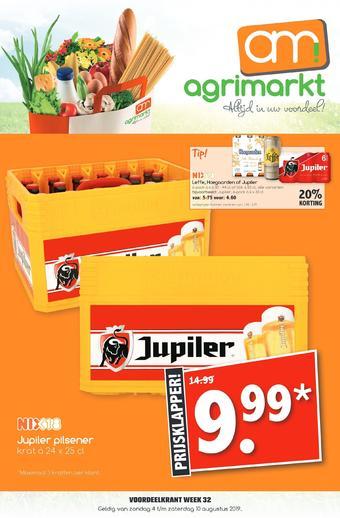 8cf35842333 Alle folders en aanbiedingen - Folderz.nl