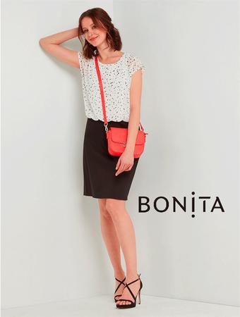 be553ad5f52831 Bonita folder - Alle aanbiedingen uit de nieuwe Bonita folders
