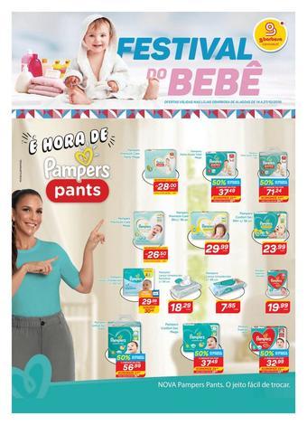 GBarbosa catálogo promocional (válido de 10 até 17 27-10)