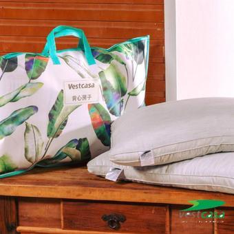 Vest Casa catálogo promocional (válido de 10 até 17 31-10)