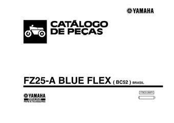 Yamaha catálogo promocional (válido de 10 até 17 31-12)