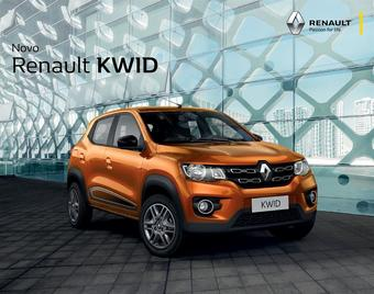 Renault catálogo promocional (válido de 10 até 17 31-12)