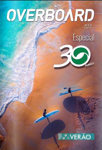 Overboard catálogo promocional (válido de 10 até 17 31-01)