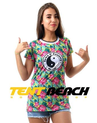 Tent Beach catálogo promocional (válido de 10 até 17 05-11)