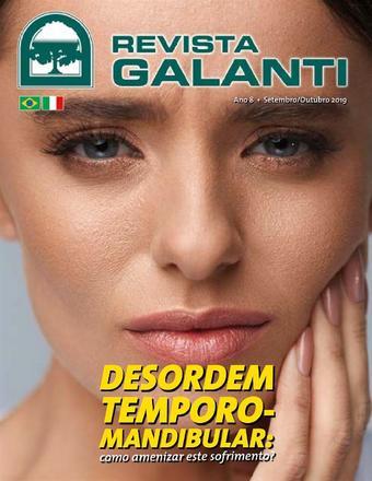 Drogaria Galanti catálogo promocional (válido de 10 até 17 31-10)