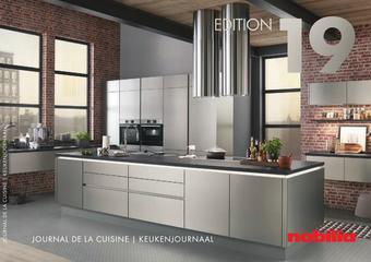 Enka Keukens reclame folder (geldig t/m 31-01)