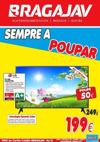 BragaJAV folheto promocional (válido de 10 ate 17 31-05)