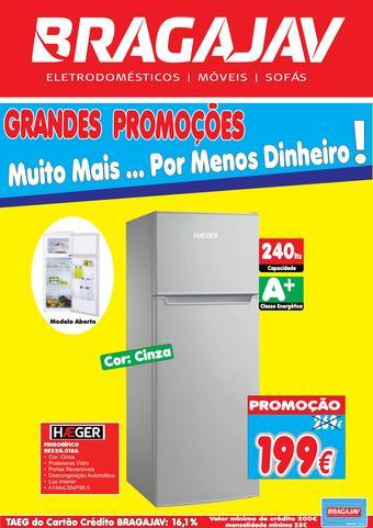 BragaJAV folheto promocional (válido de 10 ate 17 28-07)