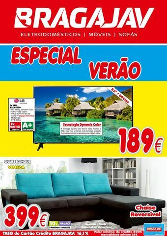 BragaJAV folheto promocional (válido de 10 ate 17 31-08)