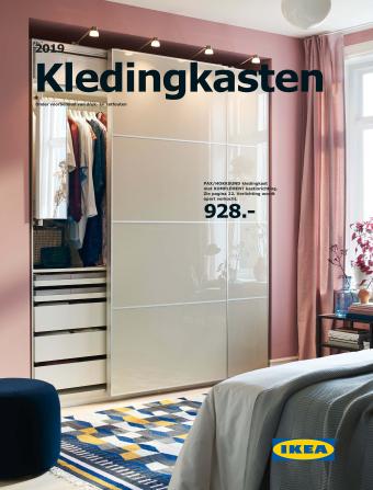 Ikea Keuken Catalogus Aanvragen