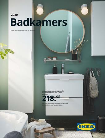 Ikea Folder Alle Aanbiedingen Uit De Nieuwe Ikea Folders