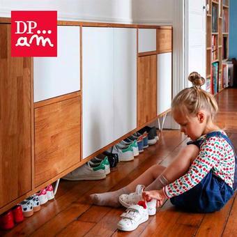 DPAM catalogue publicitaire (valable jusqu'au 29-07)