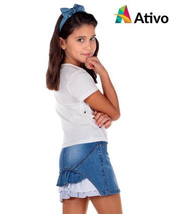 Ativo Kids folheto promocional (válido de 10 ate 17 22-09)