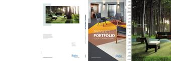 Forbo reclame folder (geldig t/m 31-12)