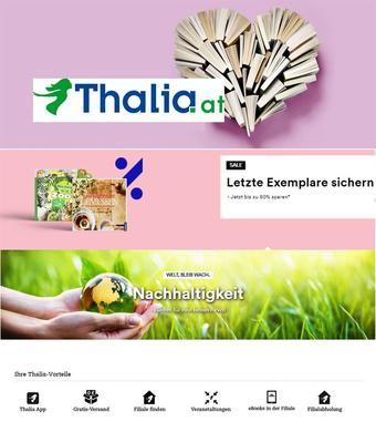 Thalia Werbeflugblatt (bis einschl. 30-09)