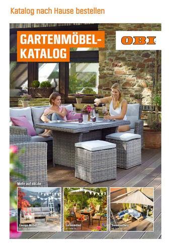 OBI Werbeflugblatt (bis einschl. 31-08)
