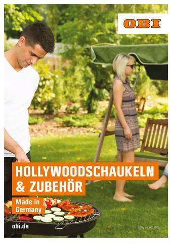 OBI Werbeflugblatt (bis einschl. 31-10)
