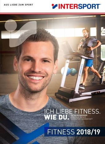 Intersport Werbeflugblatt (bis einschl. 31-07)