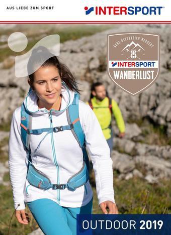 Intersport Werbeflugblatt (bis einschl. 31-08)