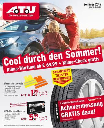 A.T.U. Werbeflugblatt (bis einschl. 18-08)