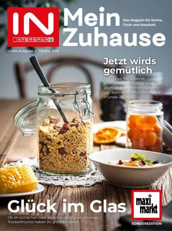 Maximarkt Werbeflugblatt (bis einschl. 01-12)