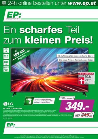 EP Werbeflugblatt (bis einschl. 19-05)