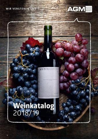 AGM Werbeflugblatt (bis einschl. 31-05)