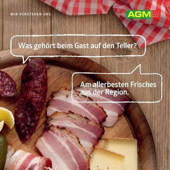 AGM Werbeflugblatt (bis einschl. 31-07)