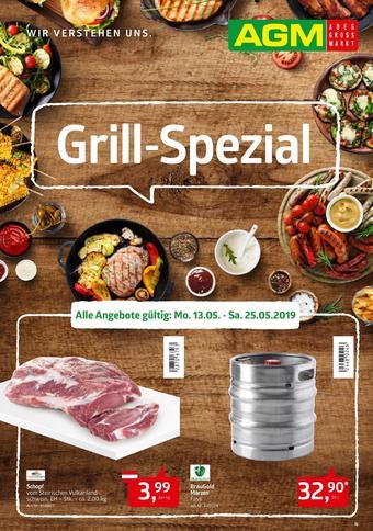 AGM Werbeflugblatt (bis einschl. 25-05)