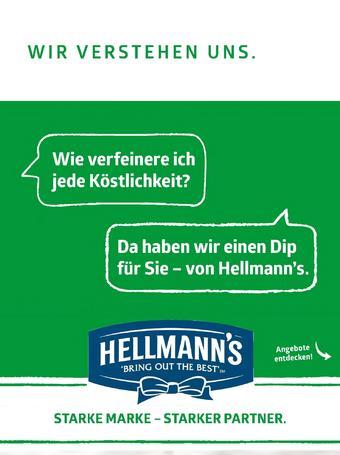 AGM Werbeflugblatt (bis einschl. 29-07)