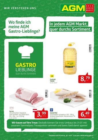 AGM Werbeflugblatt (bis einschl. 27-07)